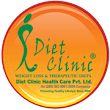 Diet Clinic Franchise Cost: Weight loss business opportunity in India