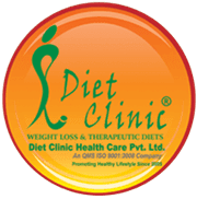 Diet Clinic Franchise Cost