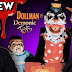DOLLMAN VS DEMONIC TOYS (1993) 💀 Full Moon Horror Review