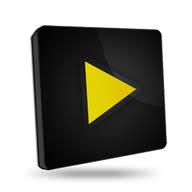تطبيق Videoder Video Downloader تستطيع من خلاله تحميل الفيديوهات و الأغناني و أي شي من أي موقع كان