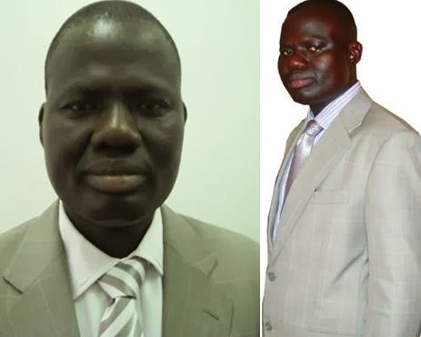 rccg pastor killed in ogun state