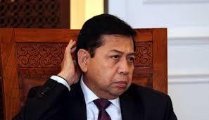 MKD Tunda Rapat Konsultasi Pimpinan Fraksi