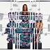 Kenzo x H&M The campaign by Jean-Paul Goude