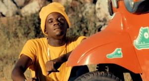 Download Video | Chambuz Comedian ft Wapancras - Jina Langu