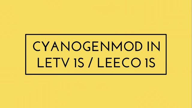 Letv Download
