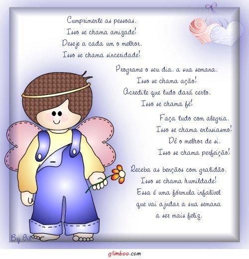 Blog Da Escola João Mestre: Setembro 2012