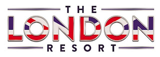 """""""The London Resort"""" New Theme Park Moves Forward With Plans."""