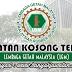 Jawatan Kosong di Lembaga Getah Malaysia (LGM) - 30 Julai 2018