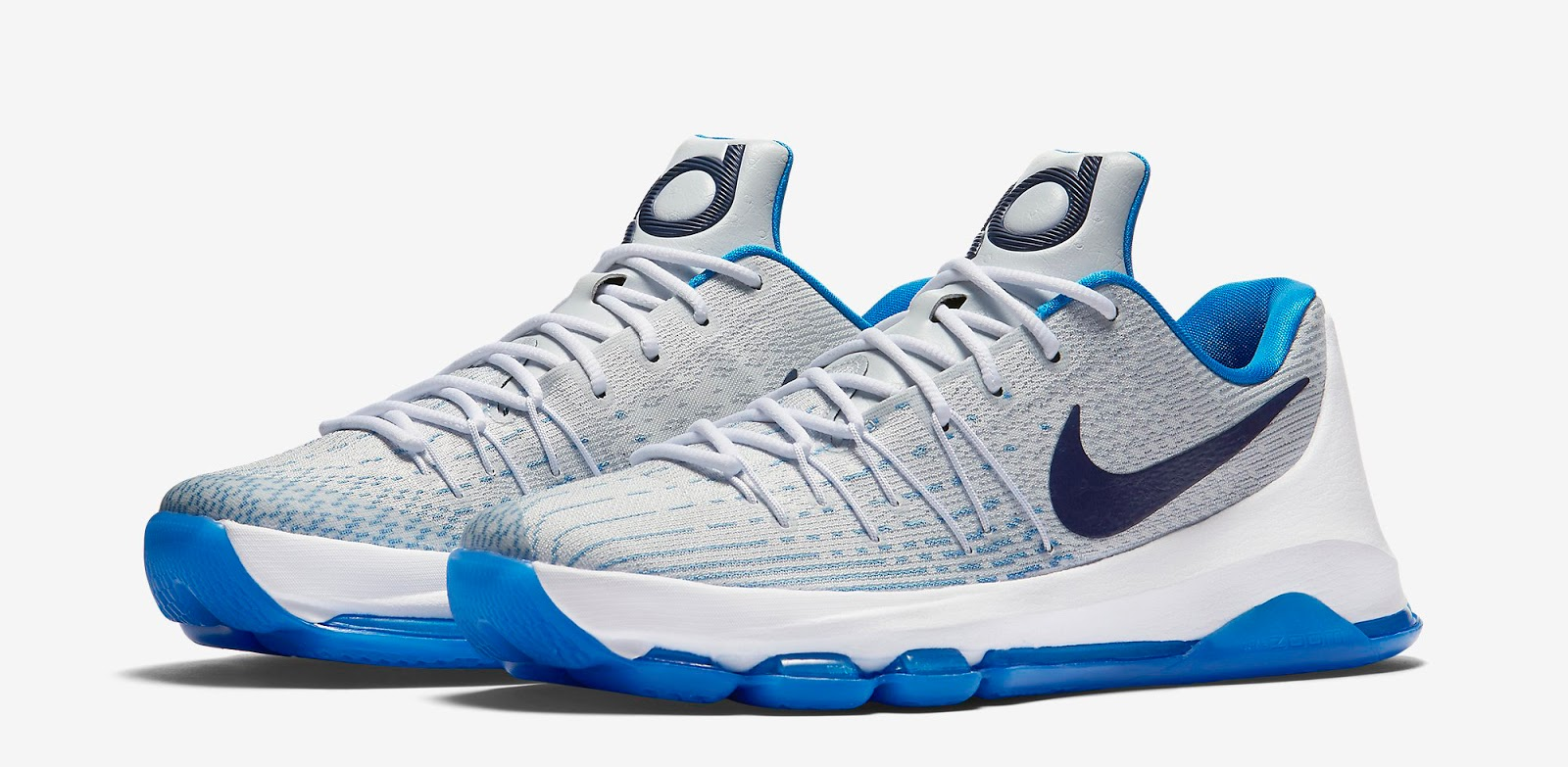 ajordanxi Your  1 Source For Sneaker Release Dates  Nike KD 8