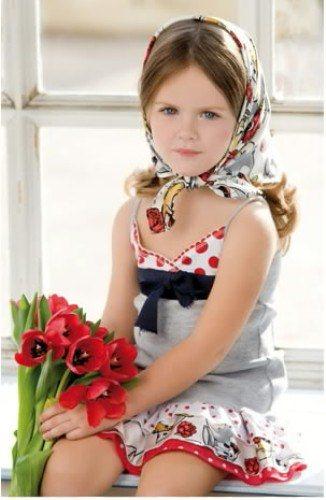 صور أطفال - صور بنات - صور أطفال بنات -صور بنات عربية