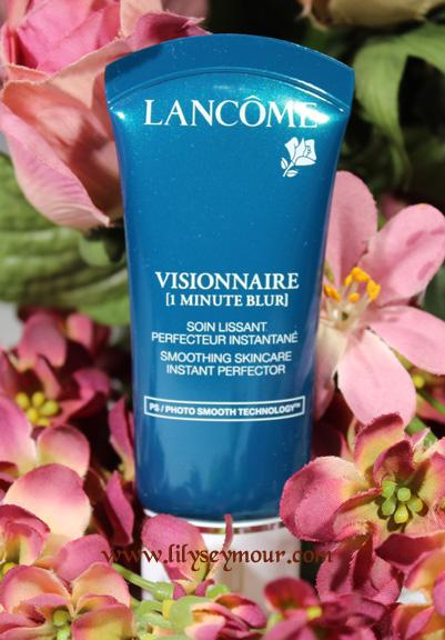 Lancome Visionnair Skin Perfector
