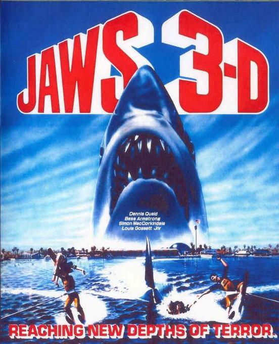 imax under the sea 3d 1080p kino