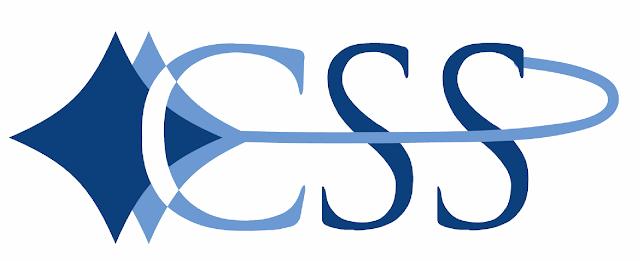 5 وحدات CSS من الممكن انك لم تعرفهم من قبل