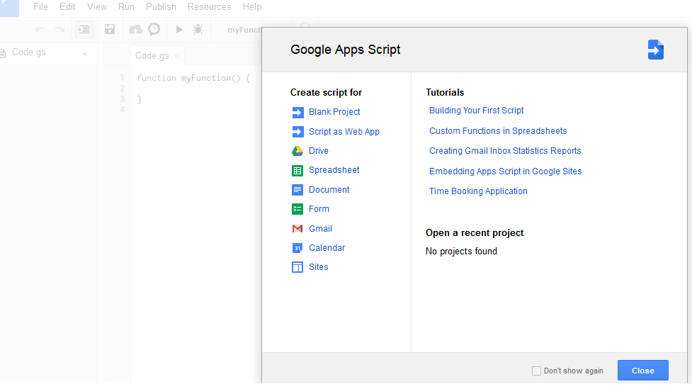 BigQuery - How to Load Data Into Google BigQuery   Following