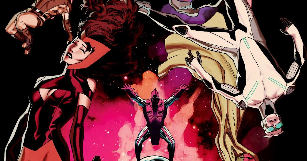 Avengers 1 000 000 Bc Marvel: PODER MARVEL: FABULOSOS VINGADORES V2