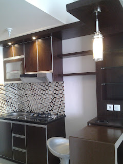 interior-apartemen-kalibata