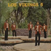 vikings 5 1980