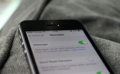 Update iOS Anda Secepatnya, Sebelum Hal Buruk Ini Terjadi