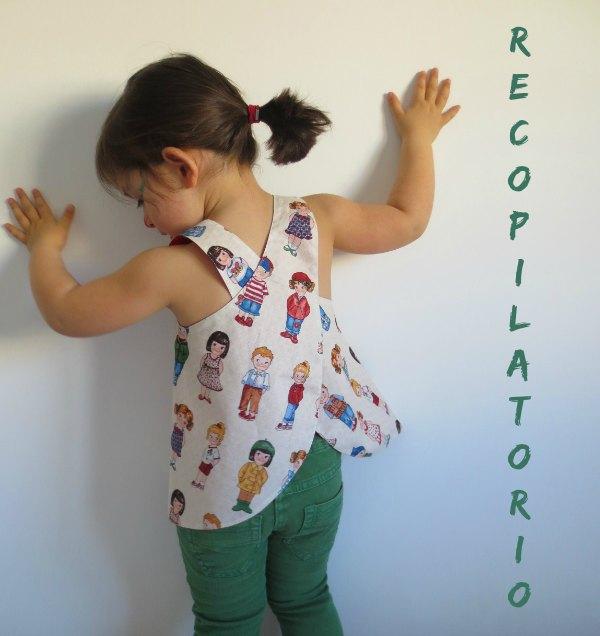 recopilatorio-blusa-pinafore-cosotela
