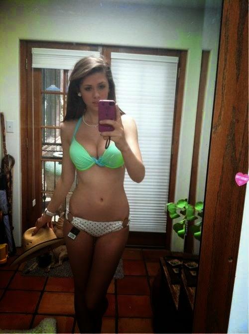 Italian sexy girl anal porn