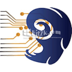 MemTest86 7.4 Pro Serial, Patch [Latest] Full Version