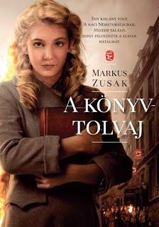 https://moly.hu/konyvek/markus-zusak-a-konyvtolvaj