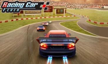 Download Permainan Racing - Car Drag Racing APK Version 1.0.0