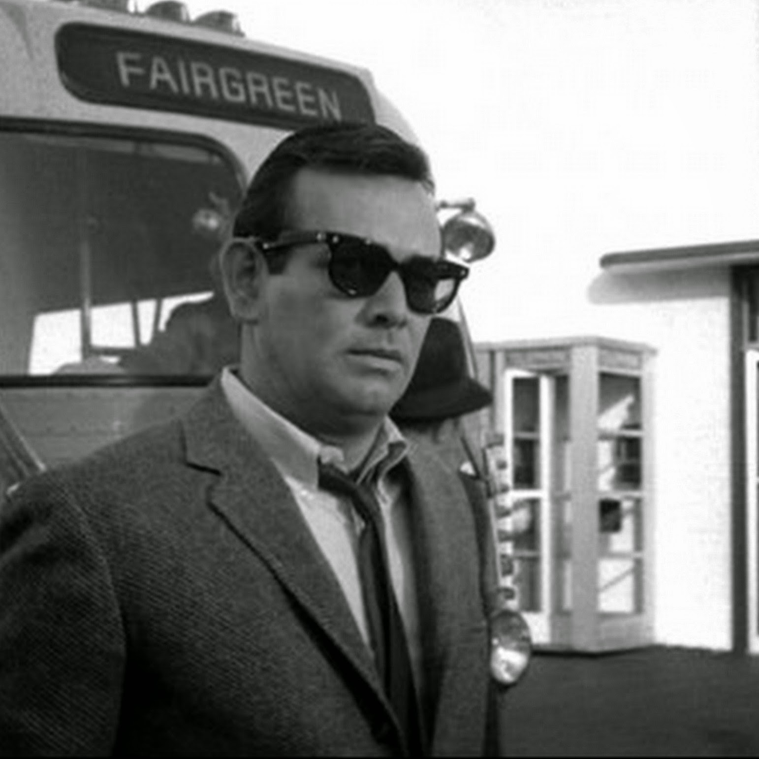 david+janssen+the+fugitive+1963+sunglass