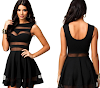 Ways to Get Wholesale Fashion Clothes