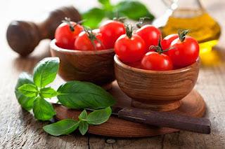 Alimentos que estimulan la producción de colágeno