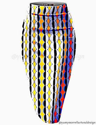 pattern-skirt-yamy-morrell