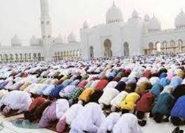 الصلاة التى انقطع عنها المسلمون