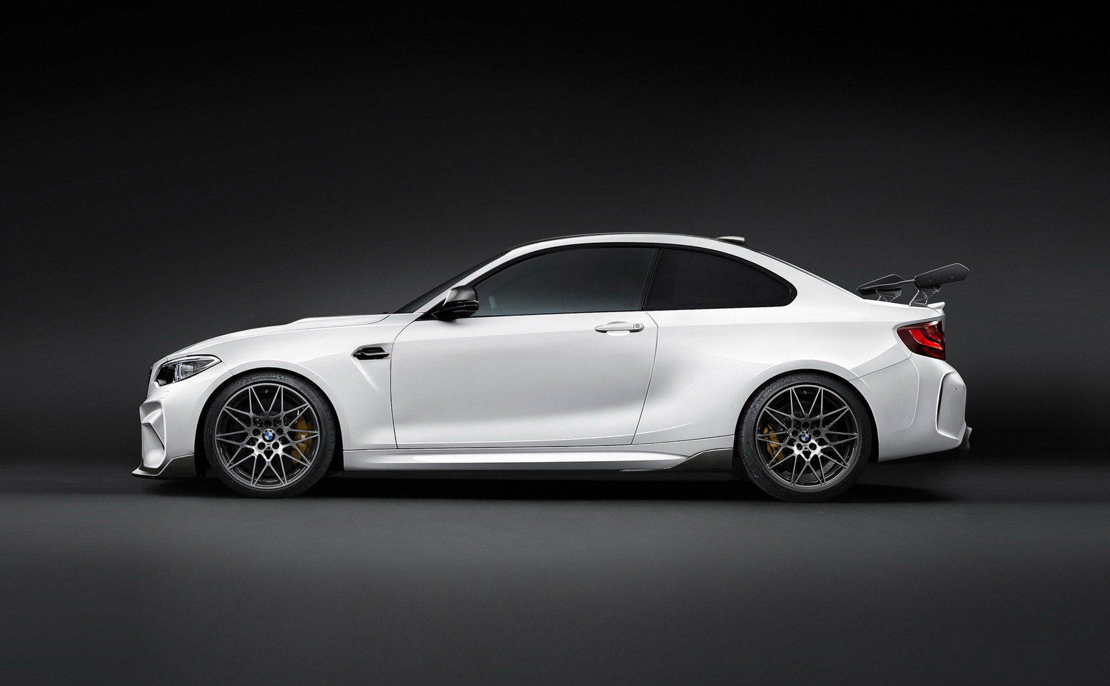 bmw-m2-gts-by-alpha-5%2B%25281%2529.jpg