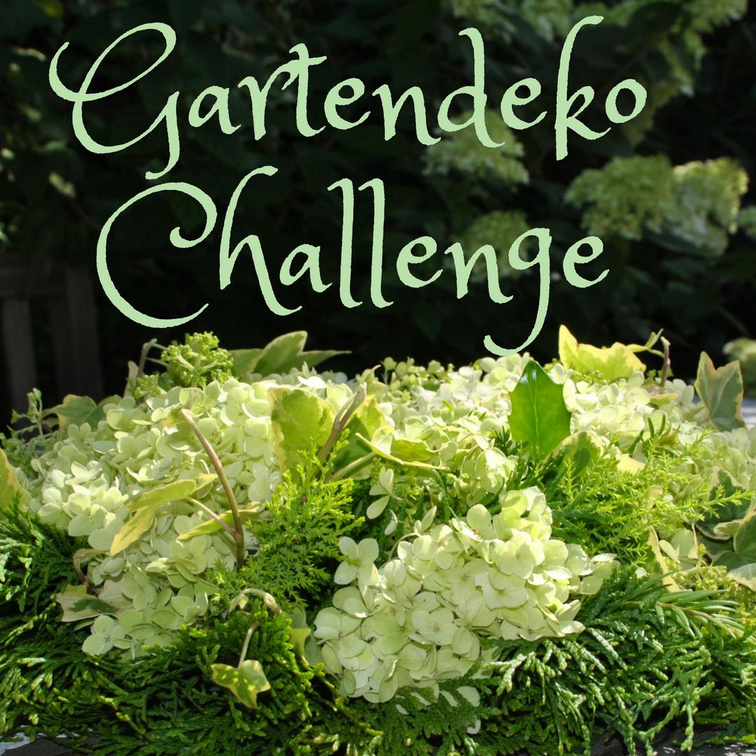 Eine Sammlung Von Ideen   Gartendeko Blog