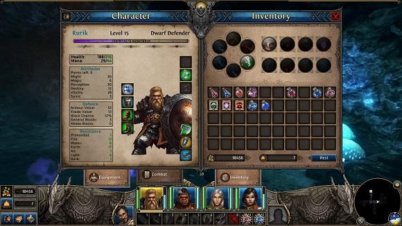might-and-magic-x-legacy-pc-screenshot-www.ovagames.com-5