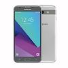 Samsung Galaxy J3 (2018) USA Harga dan Spesifikasi Lengkap