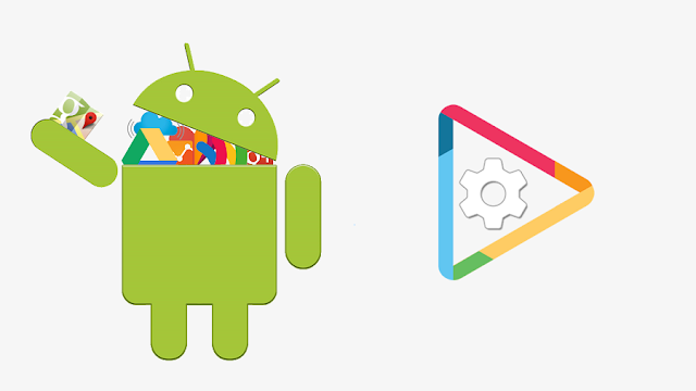 Google Play Services Beta v11.9.51 Update to Download : Direct APK & Quick Bug Fixes