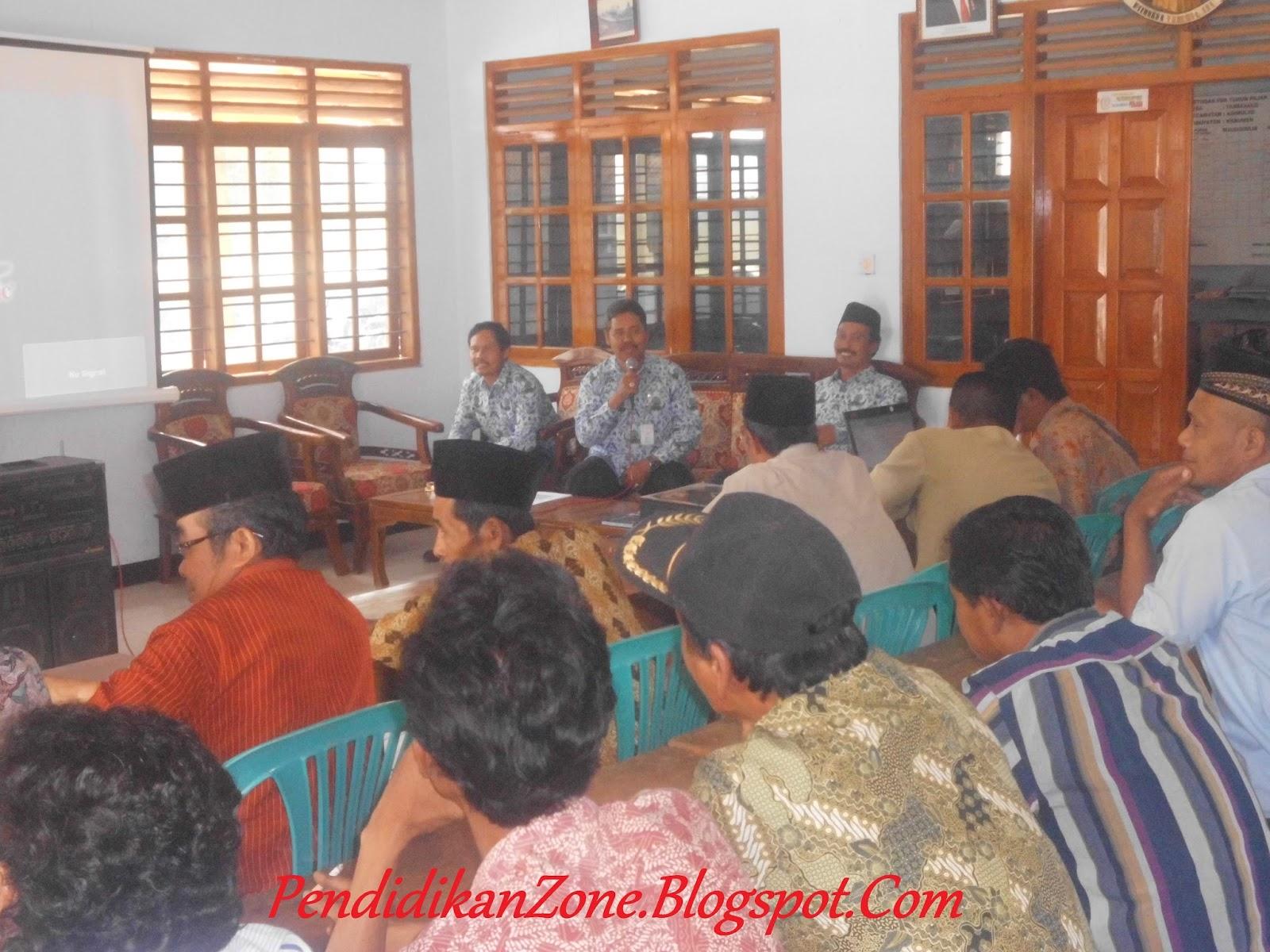 Sebutkan Dampak Otonomi Daerah Di Lingkungan Desa Dan Lingkungan