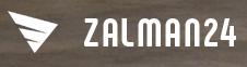 zalman24 обзор