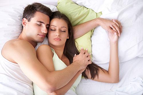 Một số lưu ý về Oral sex bạn cần chú ý để bảo vệ sức khỏe-https://moingaysongkhoe.blogspot.com/