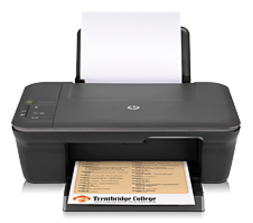 HP Deskjet 1050 Driver Download - Windows, Mac, Linux - andidriver.com