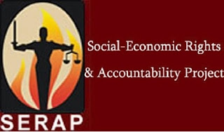 Handover Sacked Babachir Lawal, Ayo Oke to EFCC, ICPC - SERAP Urge Buhari
