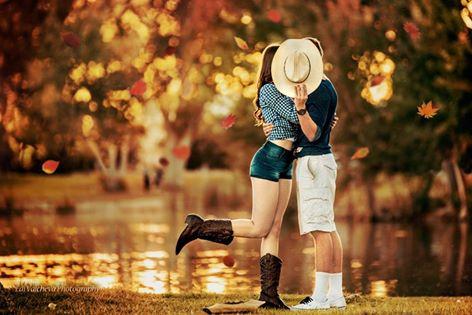 SMS d'amour pour une fille & SMS je t'aime pour femme
