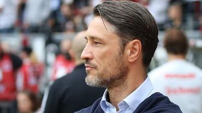 Ковач: Клопп потратил в «Ливерпуле» € 500 млн, для «Баварии» такое невозможно