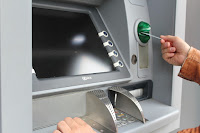 Cara Mengurus Kartu ATM Mandiri Yang Tertelan/Hilang