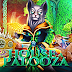 House-a-Palooza Returns to Wizard101