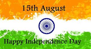indian Independence Day photos