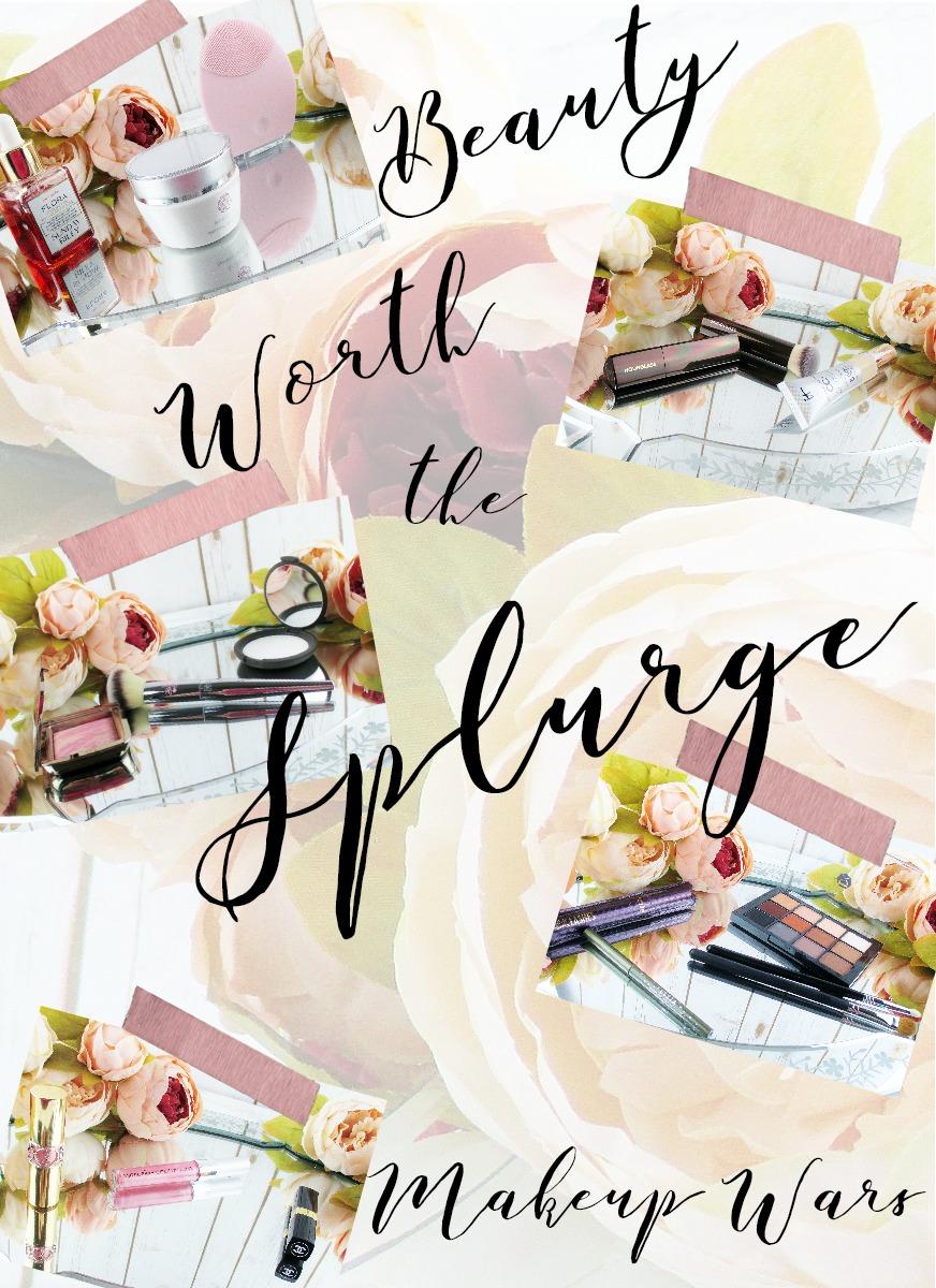 beauty-worth-the-splurge-makeup-wars