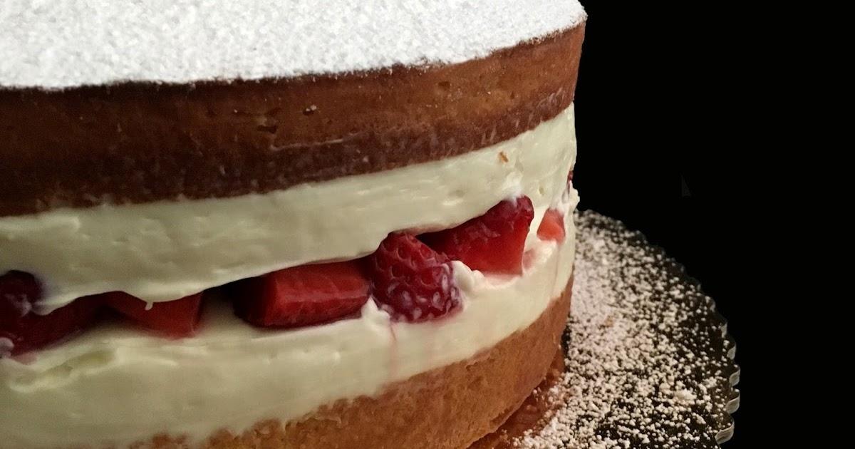 Torte Da Credenza Iginio Massari : Architettando in cucina pan di spagna montato a freddo iginio