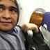 Momen Neno Warisman Menangis Setelah Dihadang Sejumlah Massa di Pekanbaru, Ini Videonya....